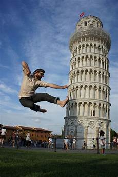 pisa lettere 13 best images about awesome pictures of tourists posing