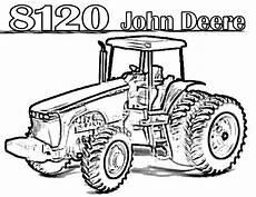 Deere Malvorlagen List Traktor Ausmalbilder Fendt Ausmalbilder Webpage In