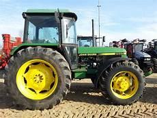 deere 2850 gebrauchte traktoren gebraucht kaufen und