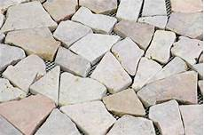 Divero 1 Matte 33x33cm Marmor Mosaik Fliesen Wand Boden
