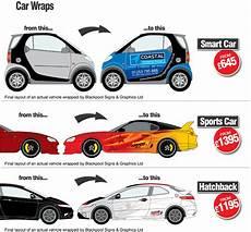 vehicle wrapping wraps car wraps wraps