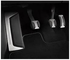 genuine seat arona armrest genuine seat accessories car accessories plus