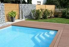 styropor pool set mit römertreppe styropor pool schwimmbecken mit stufen und 1 5mm