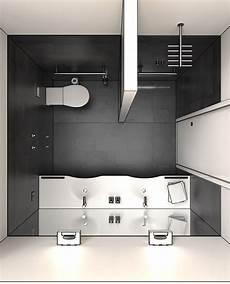 dwg vasca da bagno vasca bagno dwg idee per la casa douglasfalls