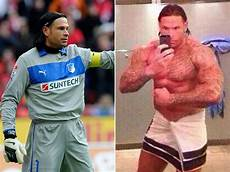 Tim Wiese To Make Live Debut On Saturday According To