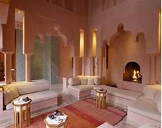 marokkanische m 246 bel 40 coole designs archzine net