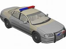 car service manuals pdf 1994 chevrolet caprice user handbook 2003 chevrolet impala police vehicle chevrolet 2003 impala manual pdf download chevrolet
