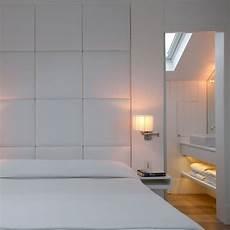 Attic Ensuite Bathroom Ideas by Attic Bedroom With Partitioned Bathroom En Suite