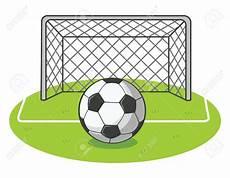 Soccer Field Clipart soccer field clipart free on clipartmag