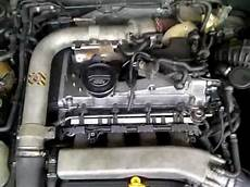 audi s3 1 8t amk motor klackert tickert engine ticking