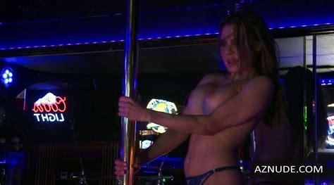 Vip Nude Reserve Massage