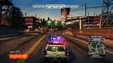 Burnout Paradise Remastered Review Rock Paper Shotgun