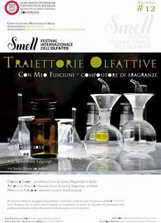 lettere unibo it made in italy 12 smell festival traiettorie olfattive