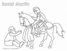 Kostenlose Malvorlagen Sankt Martin Image Result For St Martin Ausmalbilder St Martin
