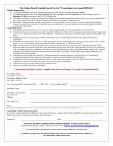 harris county form 11251 fill online printable fillable blank pdffiller