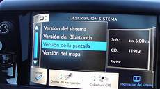 smeg peugeot 208 update firmware smeg peugeot 208 after
