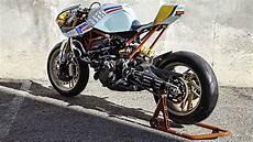 Ducati 821 Pantah Wallpaper ducati 821 pantah by xtr pepo wallpapers
