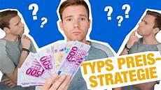 Tipps Zur Verhandlung Mehr Geld Auf Ebay Kleinanzeigen