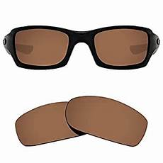Amazon Com Kygear Replacement Lenses Amazon Com Kygear Anti Fading Polarized Replacement