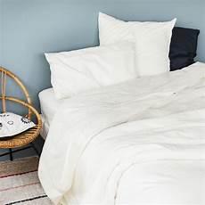 linge de lit grandes marques fr et draps de lit moderne
