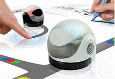 coolest kids tech toys and gifts holiday tech gifts 2014
