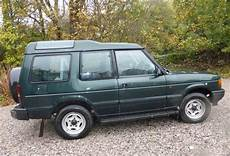 old car owners manuals 2007 land rover discovery auto manual 1997 discovery three door manual 300tdi for sale car and classic