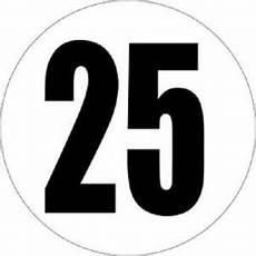 Adh 233 Sif Disque Limitation De Vitesse Tracteurs 25 Kmh
