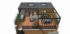roof deck design roof deck renovation and modernization lakeview chicago