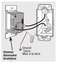 Feit 3 Way Dimmer Switch Wiring Diagram Wiring Diagram