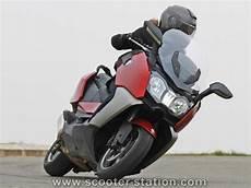 meilleur maxi scooter comparatif suzuki burgman 650 executive vs bmw c 650 gt