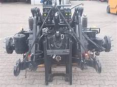 x shift getriebe deutz fahr zf rc shift getriebe neuwertig tracteur 42799