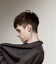 2016 to 2015 new hair style for men men s hairstyle trends 2016 thebeardmag