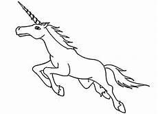 Ausmalbilder Pferde Schmetterling Pin Kaucher Auf Bastelvorlagen Einhorn Zum