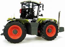 Malvorlagen Claas Xerion Rc Universal Hobbies Claas Xerion 3800 Trac Vc 2671 In 1