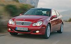 2005 mercedes benz c230 c240 c320 c55amg owners manual pdf service manual owners