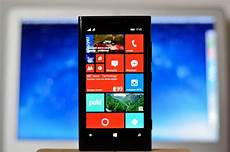windows mobile 8 1 windows phone 8 1 available now for at t nokia lumia 920 820