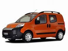 Fiat Fiorino Dati Tecnici Auto Auto Specifiche