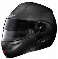 nolan n102 ı motocasc casco seguridad mejor precio
