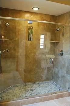 travertine tile bathroom ideas travertine marble bathroom designs