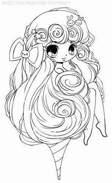 malvorlagen dragons indo kinder zeichnen und ausmalen