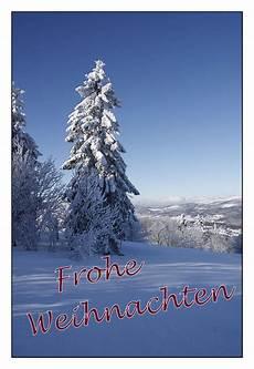 frohe weihnachten euch allen foto bild landschaft