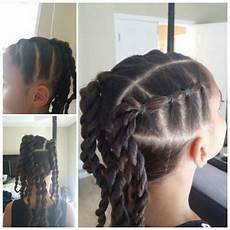 biracial hairstyles little hairstyles