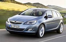 opel astra 2011 opel astra sports tourer 1 3 cdti dpf ecoflex cosmo 3
