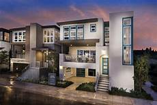 Apartments In San Diego For Sale by Mission Valley Homes For Sale And Apartments For Rent In