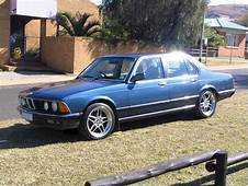 96 Best Cars  South African Specials Images On Pinterest