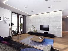 apartment living for the modern apartment living for the modern minimalist