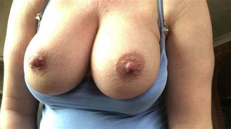 Great Tits Fuck