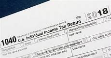 the 8 most common 2019 tax return questions answered by