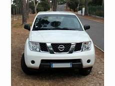 le bon coin guadeloupe voiture d occasion caldwell