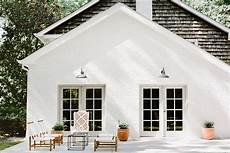 stunning exterior paint colors for brick homes wow 1 day painting